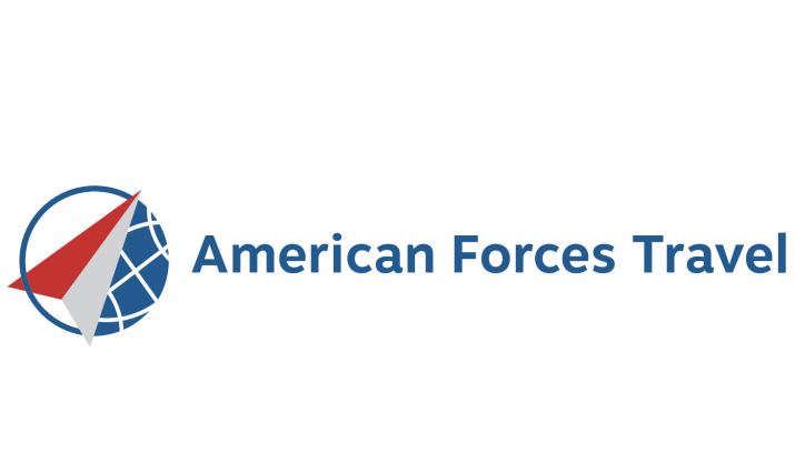 Priceline Press Center Introducing American Forces Travel Department Of Defense And Priceline Unveil Deeply Discounted Leisure Travel Site Exclusive To Us Military Community